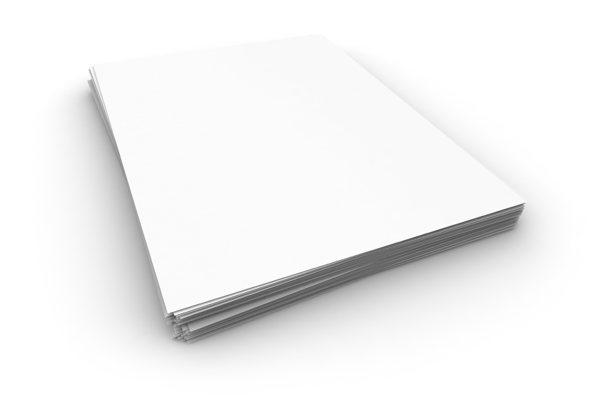 Paper-Board Products
